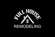 Full House Remodeling League City