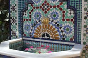 Buy Spanish tiles From Zellij Gallery