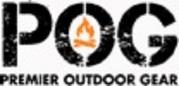 Premier Outdoor Gear