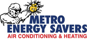 Metro Energy Savers