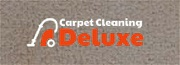 Carpet Cleaning Deluxe – Boca Raton