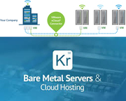 Us Dedicated Server | Krypt