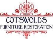 Cotswolds Furniture Restoration