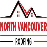 North Vancouver Roofing