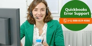 Know How You can Fix QuickBooks Unexpected Error 5 | Call 1-888-819-45
