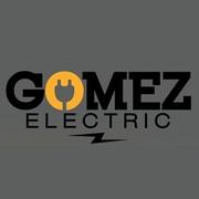 Gomez Electric