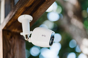 Arlo Sign In (TOLL-FREE) Call 877-204-5559