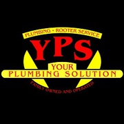 CA Your Plumbing Solution