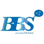 Healthcare Practice Management | Medical Billing Agency
