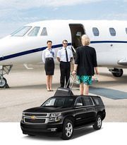 Do you Need Our Lax Airport Transportation Services?