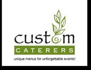 Ethnic Cuisine Caterers Los Angeles