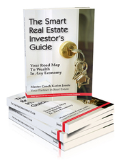 The Smart Real Estate Investor's Guide